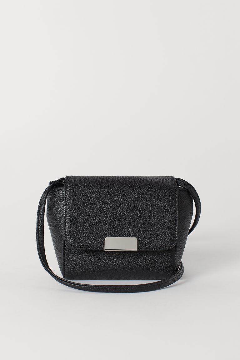 ミニショルダーバッグ H&M