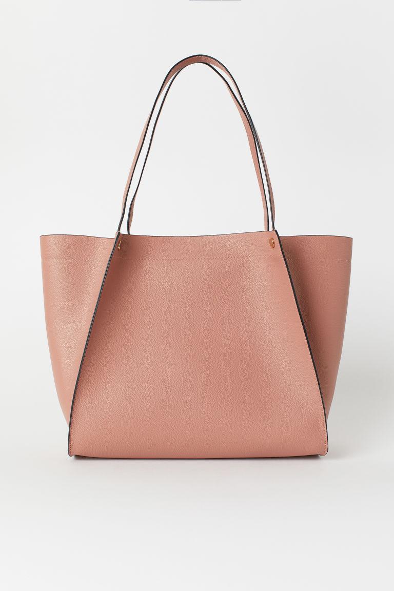 ショッパー H&M